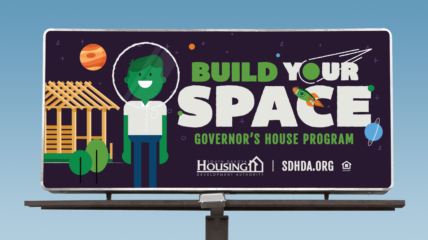 SDHDA_Find-Your-Space-Billboard4