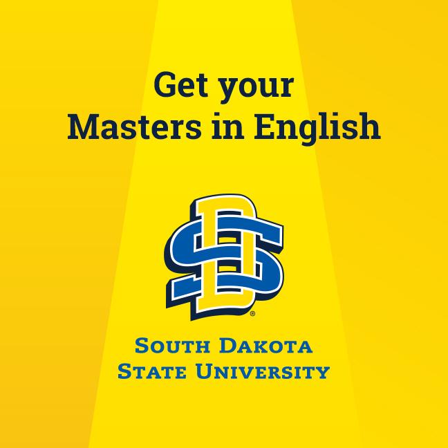 SDSU-MastersEnglish-Work-Thumbnail