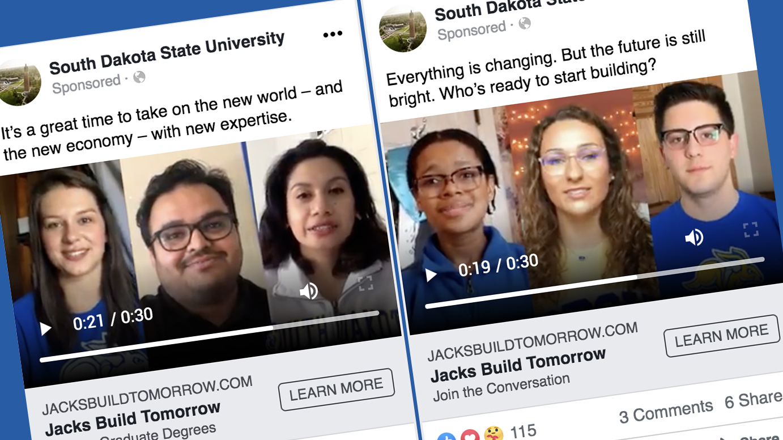 SDSU_Jacks-Tomorrow_FB-ads