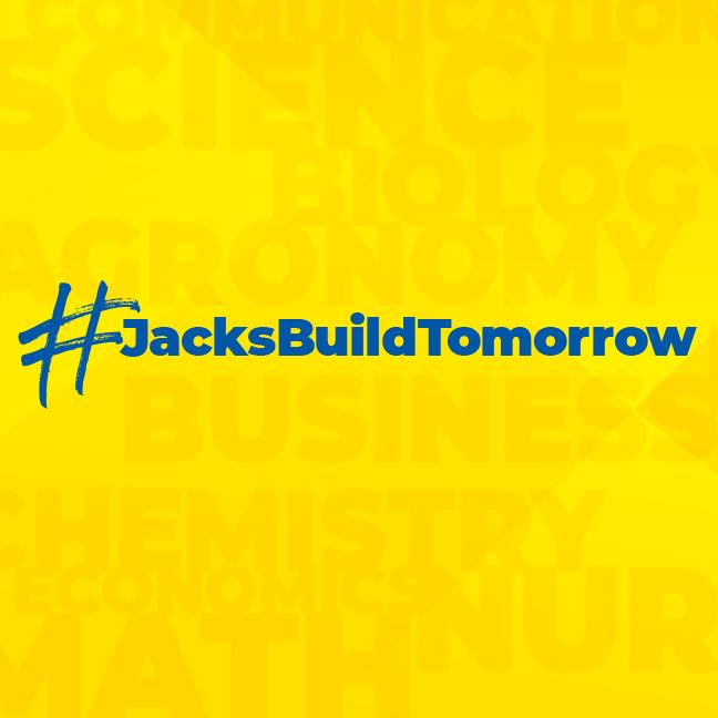 SDSU_Jacks-Tomorrow_Thumbnail