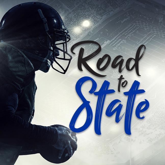 SDSU_Road-to-State_Thumbnail