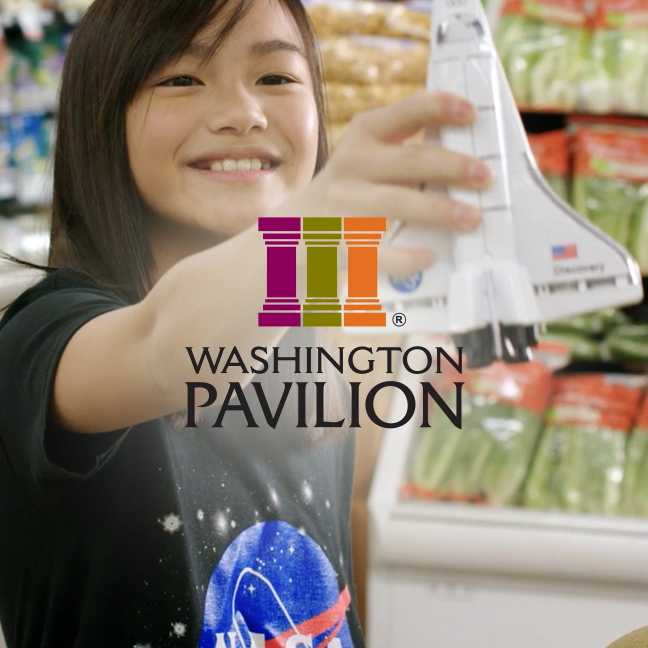 Washington-Pavilion-Thumbnail